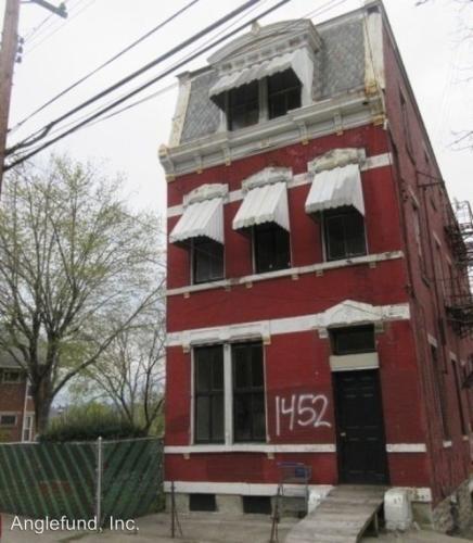1452 State Avenue Photo 1