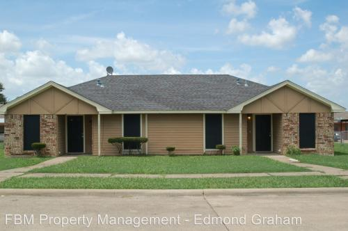 1121 Valley View Photo 1