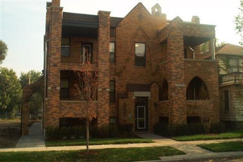 2134 Hubbard Street Photo 1