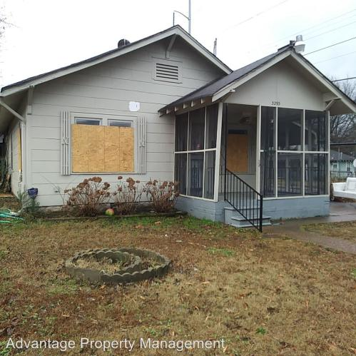 3293 Coleman Avenue Photo 1