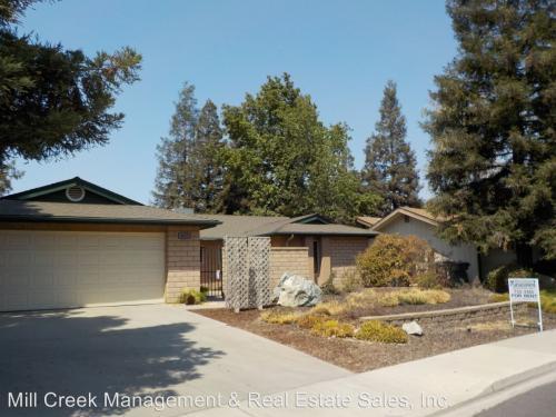 3625 W Mill Creek Drive Photo 1