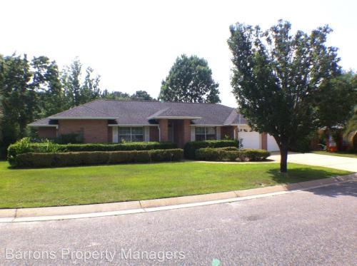 529 Long Lake Drive Photo 1