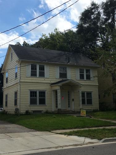313 Van Buren Street Photo 1