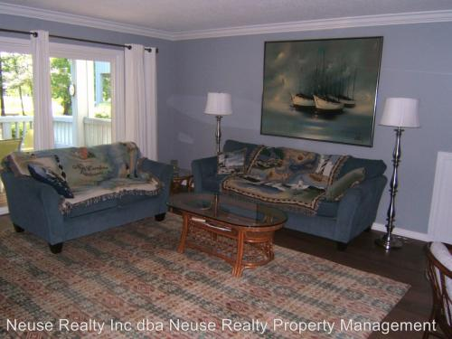 1501a Harbourside Drive Photo 1