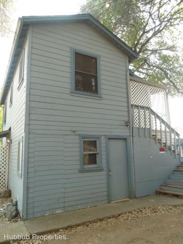 473 Grove Street #C Photo 1
