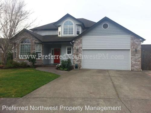 224 Stags Leap Court Photo 1