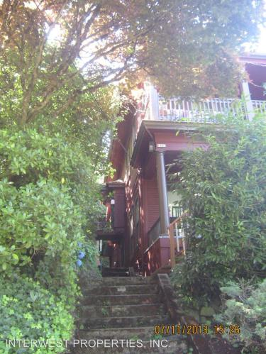 1843 SW 16th Avenue #001 Photo 1