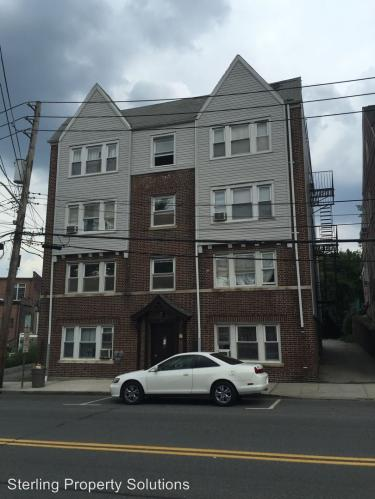 349 Mount Pleasant Ave #8 Photo 1
