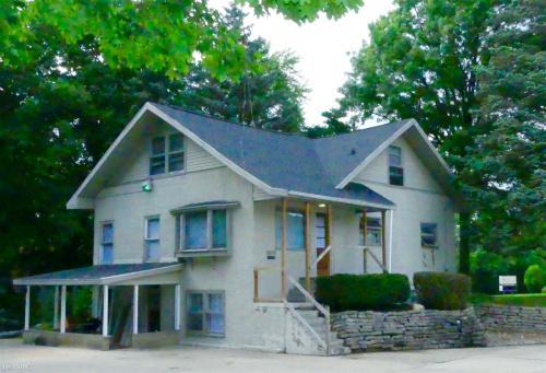 3015 W Main Street Photo 1