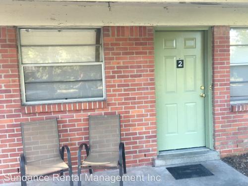 40 4th Avenue #2 Photo 1