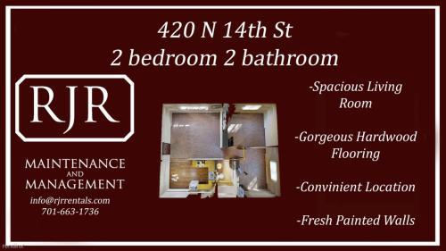 420 N 14th Street Photo 1