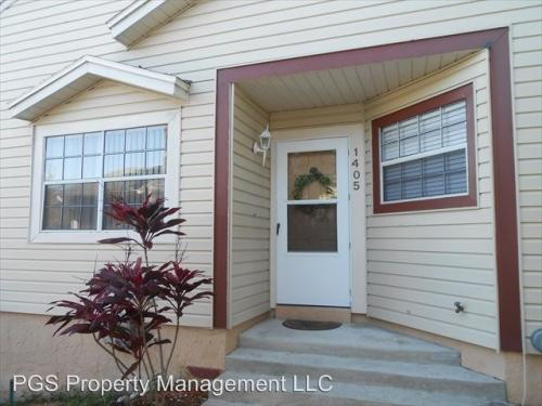1405 Cricket Ct Photo 1
