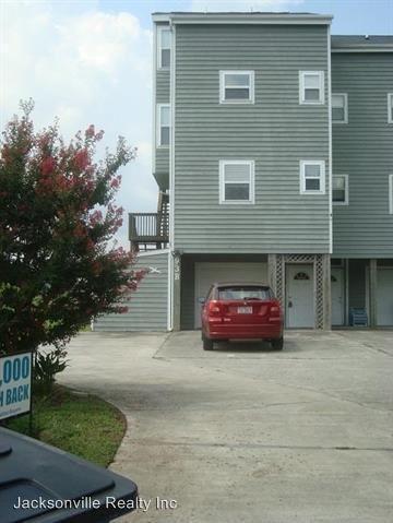 93b Shoreline Drive Photo 1