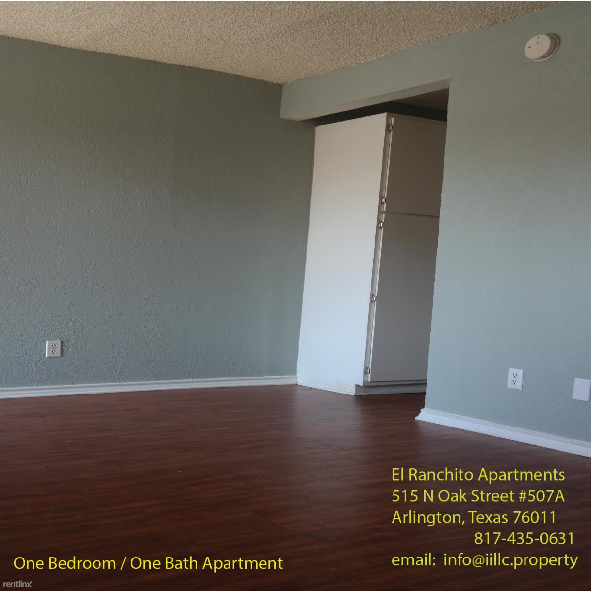 1 of 3515 N Oak Street at 515 N Oak Street  Arlington  TX 76011   HotPads. 3 Bedroom Apartments In Arlington Tx 76011. Home Design Ideas
