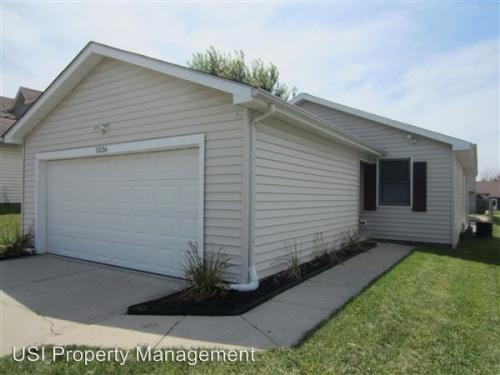5236 Traditions Road Photo 1