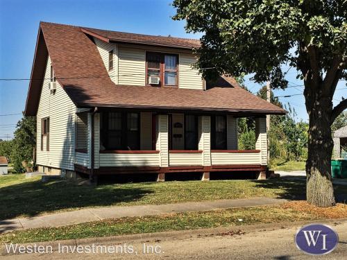 122 W Pierce Street Photo 1