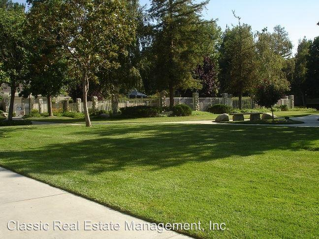 Like what you see  Places go fast  Contact today. Apartment Unit 225 at 26838 Claudette  Canyon Country  CA 91351