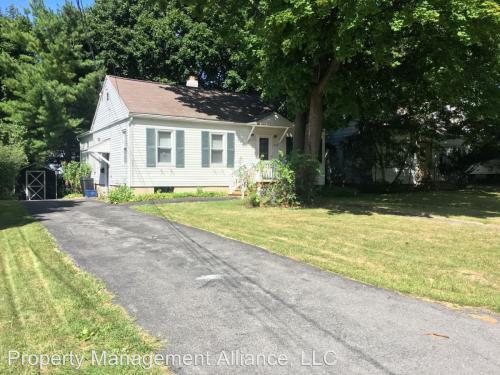 243 Harwood Avenue Photo 1