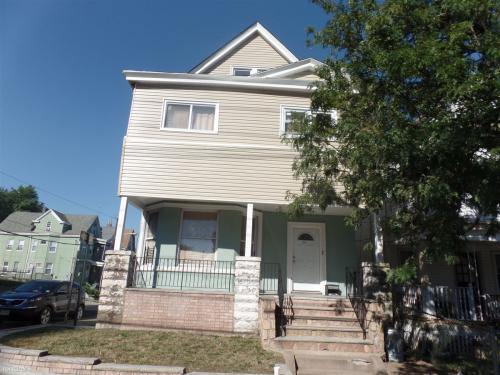Apartments for Rent in Paterson NJ HotPads