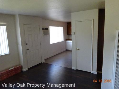 1312 Clevenger Drive #1 Photo 1