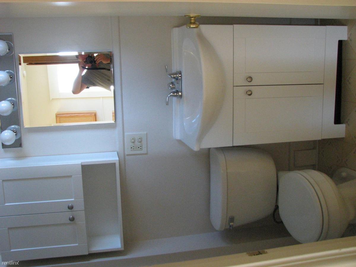 Bathroom Fixtures Utica Ny 1200 kossuth avenue at 1200 kossuth avenue, utica, ny 13501 | hotpads