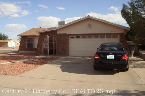 11188 Tahoka Avenue Photo 1