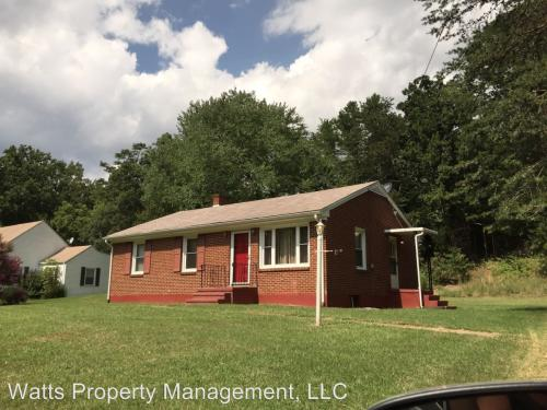 216 W Spencer Road Photo 1