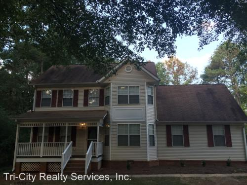 595 Willow Dell Drive Photo 1