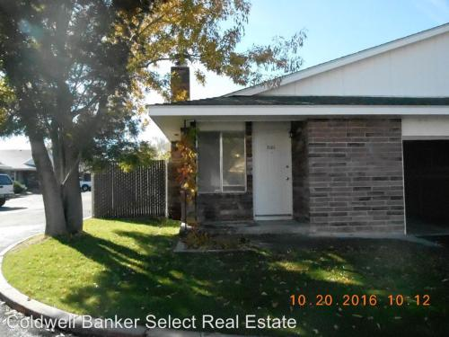 3181 Imperial Way Photo 1