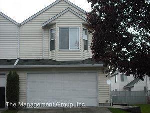 2920 NE 116th Avenue Photo 1