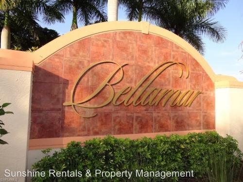 15417 Bellamar Circle #824 Photo 1
