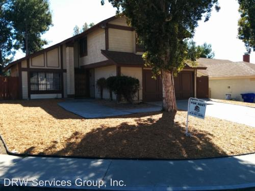 6651 Plaza Ridge Rd Photo 1