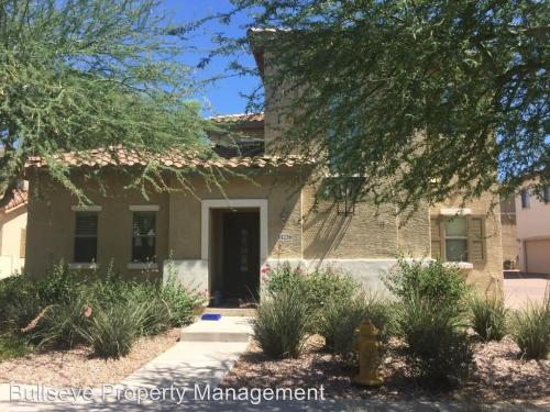 14236 W Country Gables Dr Photo 1