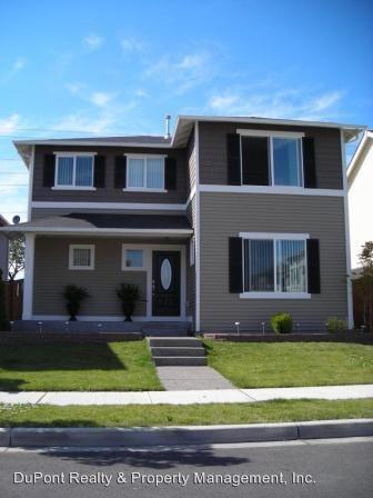 2096 Charles Street Photo 1