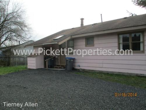 2722 B Callahan Drive Photo 1