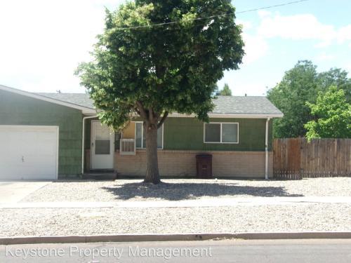 1411 W Street - 1411 West Street Photo 1