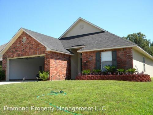 347 Gaston Lane Photo 1