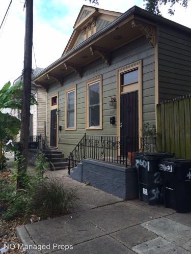 2601-03 St Ann Street #2603 Photo 1