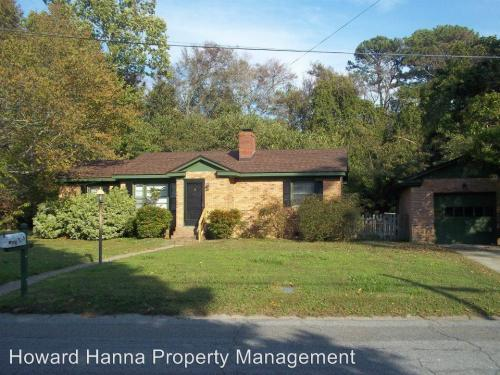 137 Rosedale Drive Photo 1