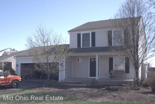 2609 Whimswillow Drive Photo 1