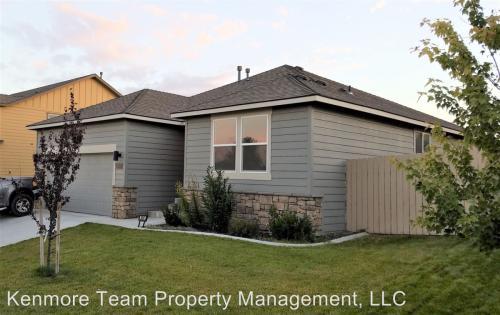 2641 Torrey Pines Way Photo 1