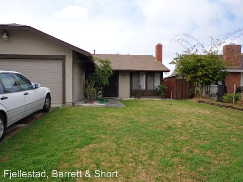 273 Fennell Court Photo 1