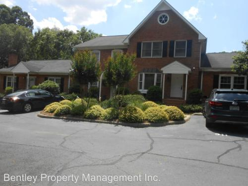 311 Silverleaf Circle Kannapolis Nc 28083 Photo 1