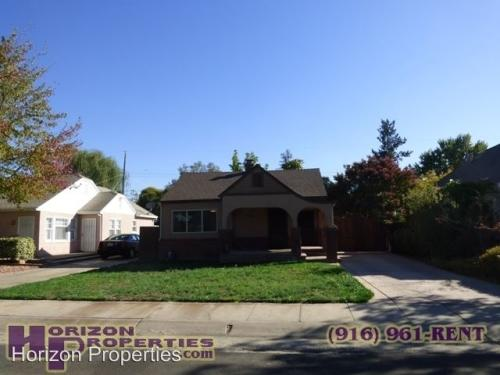 4860 8th Ave Photo 1