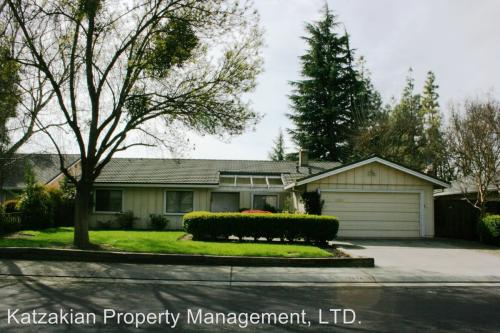 3654 5 Forks Drive Photo 1