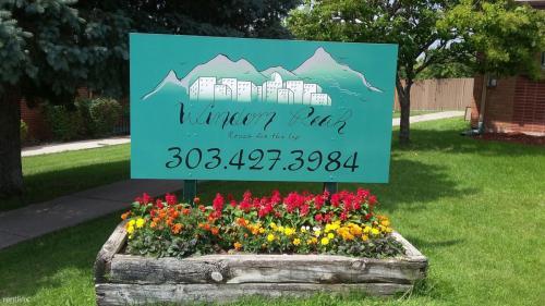 120 E Grace Place Photo 1