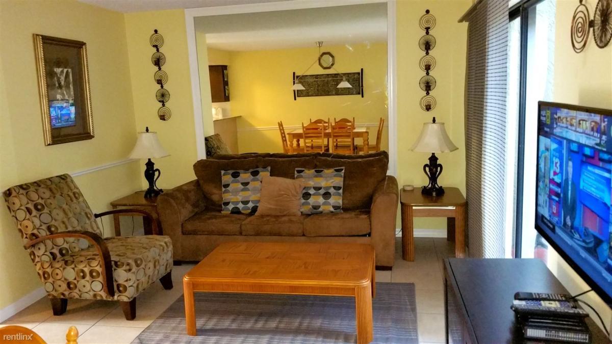 5005 Kyngs Heath Road, Kissimmee, FL 34746 | HotPads