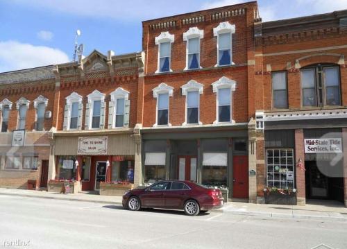 115 S Main Street Photo 1