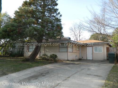 3304 Windsor Drive Photo 1