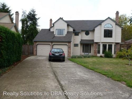 735 NW 175th Pl Photo 1